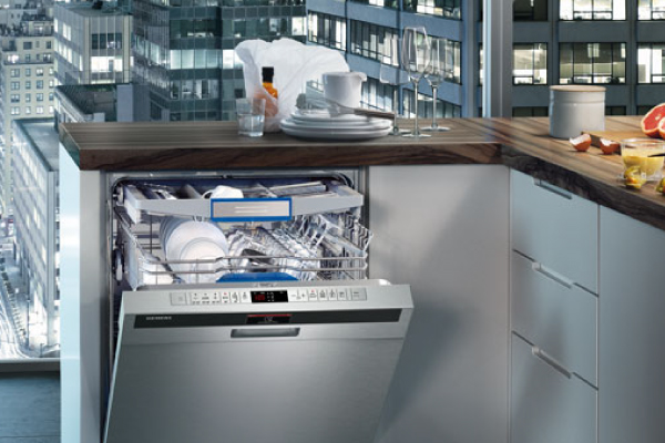 lavastoviglie-siemens
