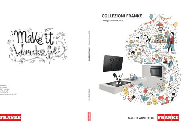 Cop Franke_fronte.pdf